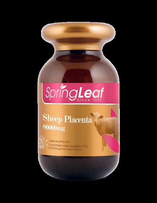 SLC Sheep Placenta_correct size