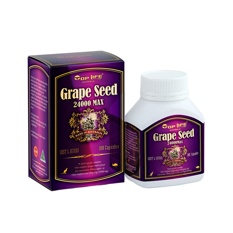 TLB-Grape-Seed-24000-180s_no-capsule