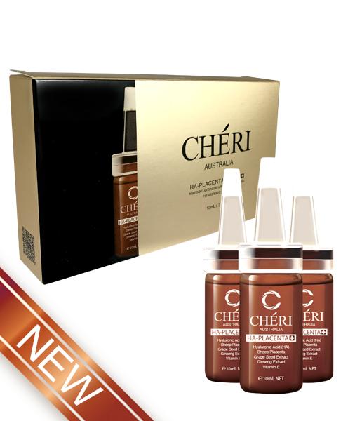 new-cheri-x3