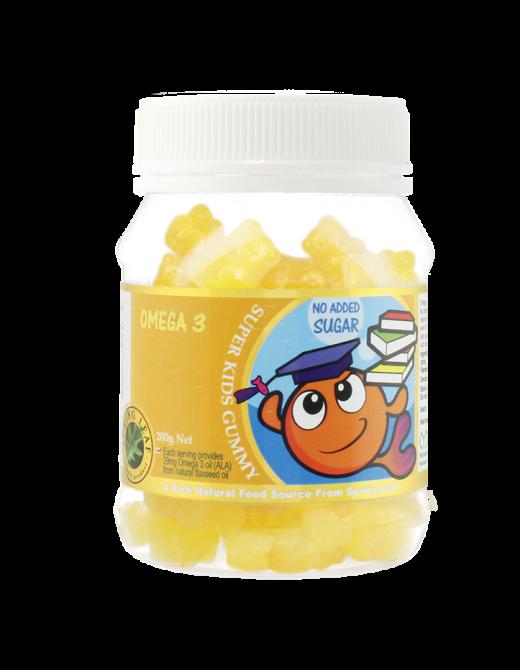 SL_gummy_omega3