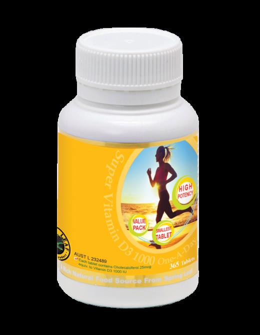 Super-Vitamin-D-1000-One-A-Day