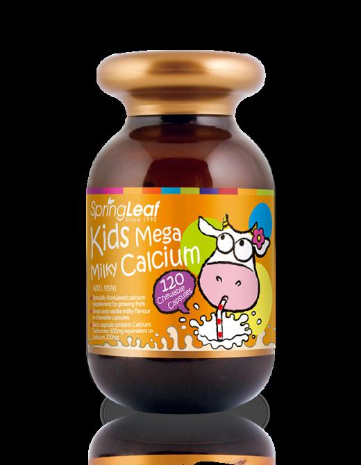 Kids-milky-calcium_front
