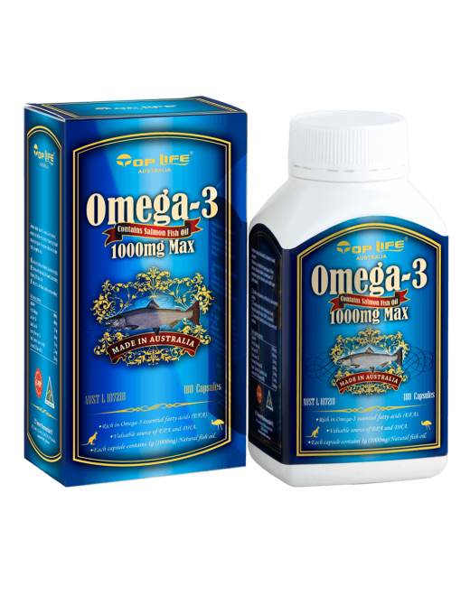 Omega-3_3_no-cps