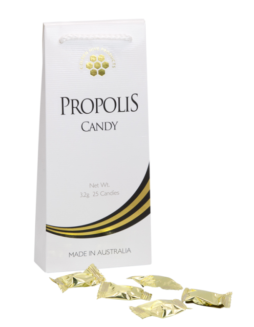 Propolis-Candy-3.2g-25-Candies
