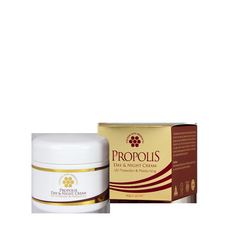 Propolis-Day-&-Night-Cream