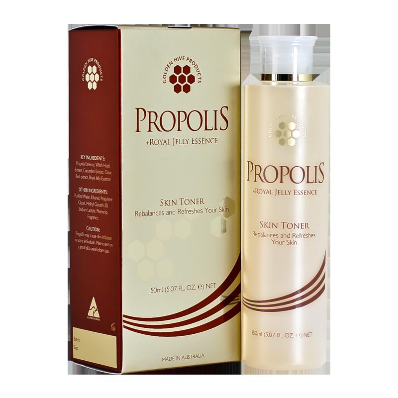 Propolis-Skin-Toner-150ml