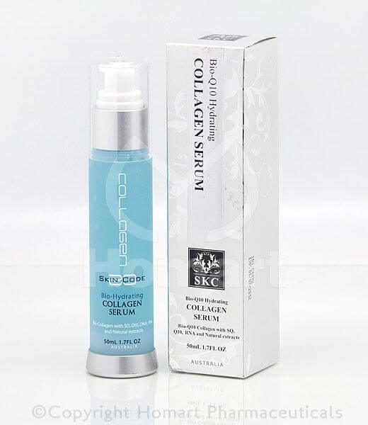 SKC-collagen-serum-box