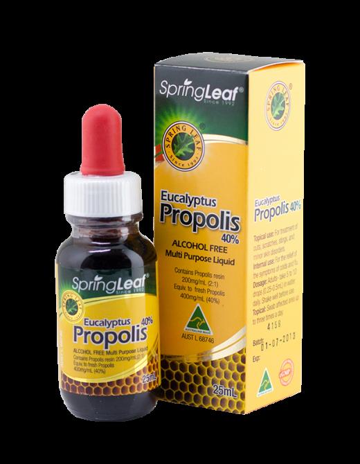 SL-Eucalyptus-propolis-liquid-40%-25ml