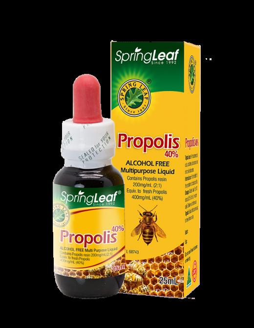 SL-NEW-propolis-liquid-40%-25ml