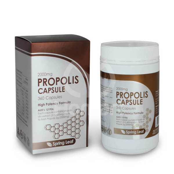 SLB Propolis 2000 360s_2
