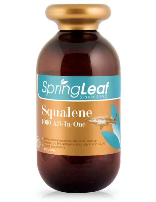 SLC-High---Squalene-AllinOne