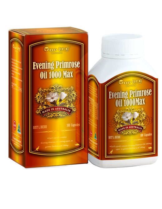 TLB-Evening-Primrose-Oil-1000-180s_no-cps