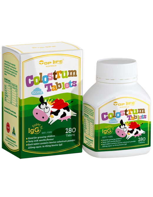 TLB-Kids-Colostrum-tablets_no-tablets