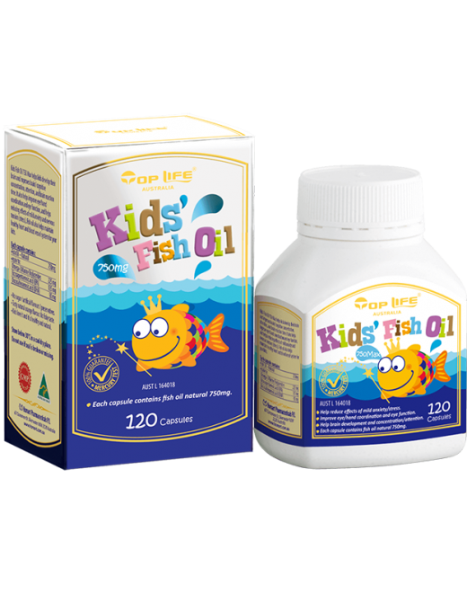 TLB-Kids-Fish-Oil-750-120s