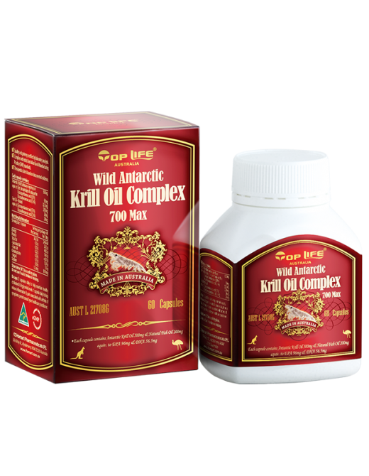 TLB-Krill-Oil_1_no-cps