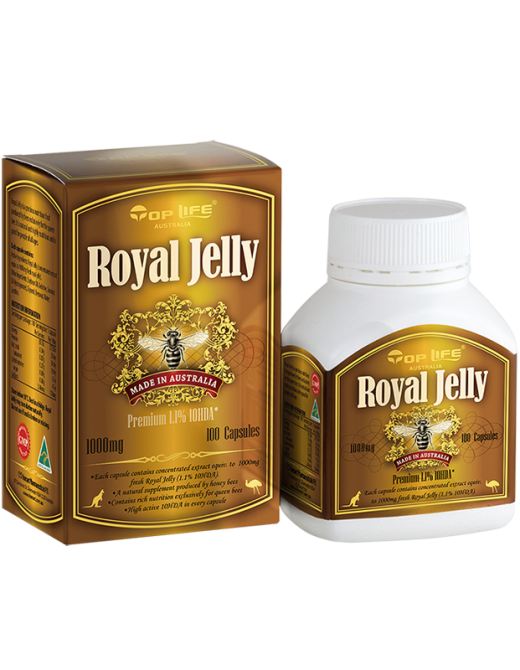 TLB-Royal-jelly-1