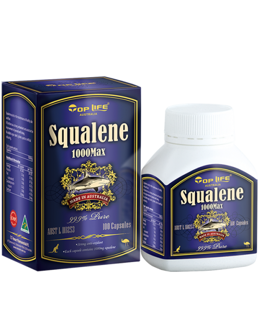 TLB-Squalene-pure-1000-100s_2_no-cps