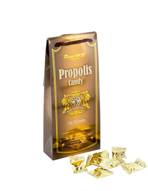 TLB-propolis-candy