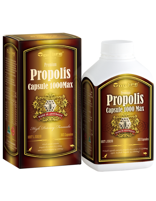 TLB-propolis-capsules-1000mg-365s_2