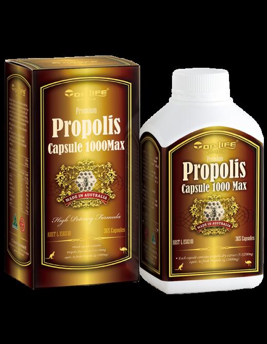 TLB-propolis-capsules-1000mg-365s_2
