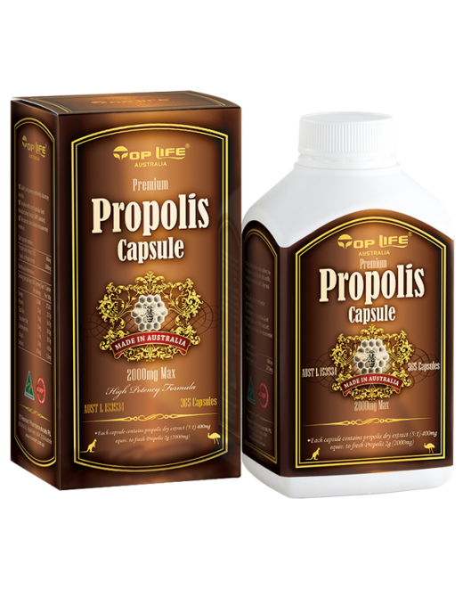 TLB-propolis-capsules-2000mg_-365s