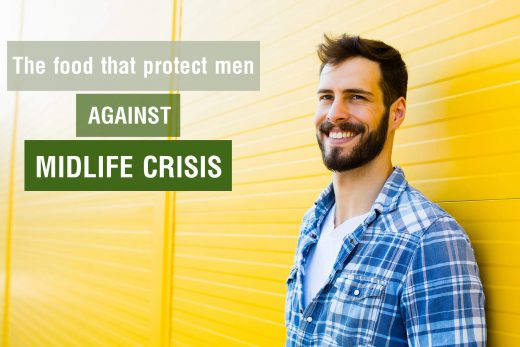 men crisis