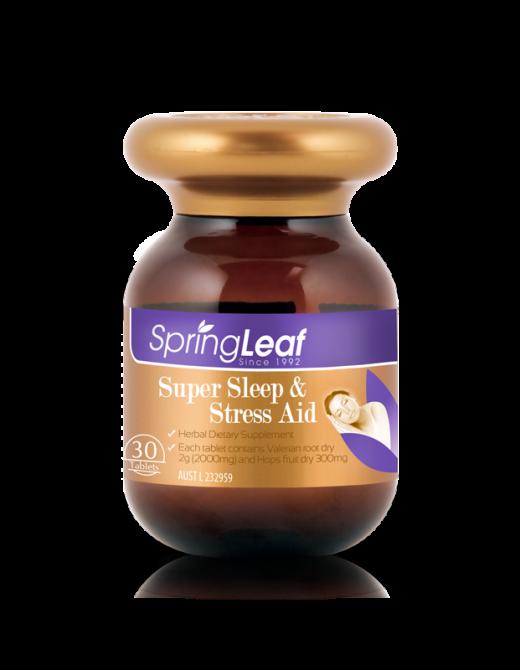 valerian-sleep_front