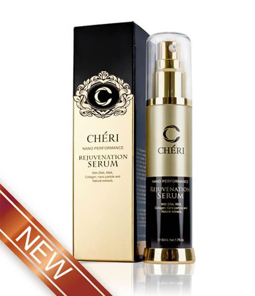 Cheri-Serum