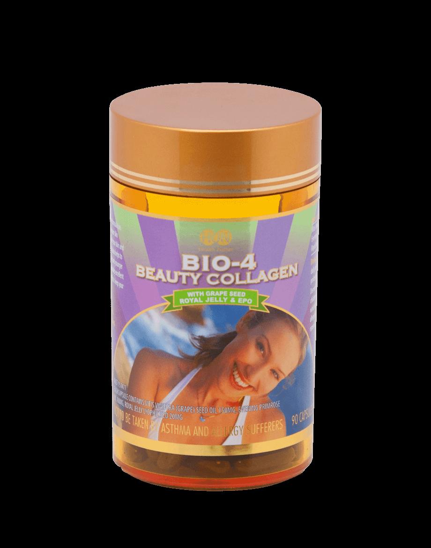 HNE bio4 beauty collagen 90s_small