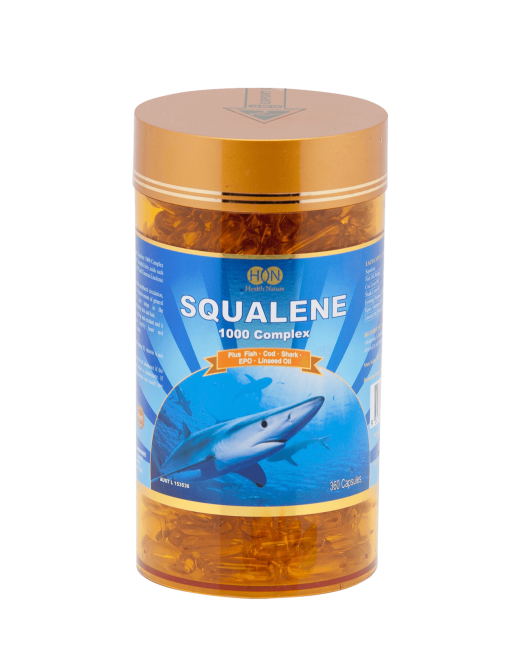 HNE squalene complex 1000 360s gold jar_small