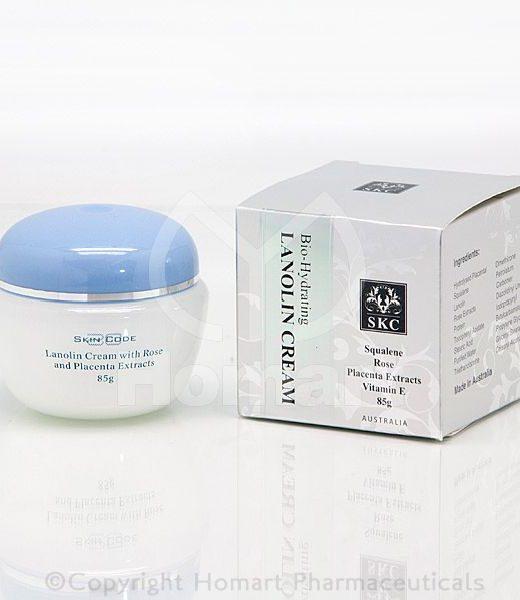 SKC-lanolin-cream-box