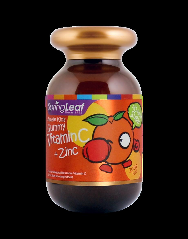 slc-gummy_vitac-bottle
