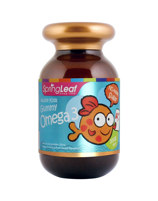 slc_gummy_omega3-bottle