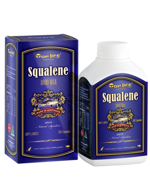 tlb-squalene-pure-365s_no-cps
