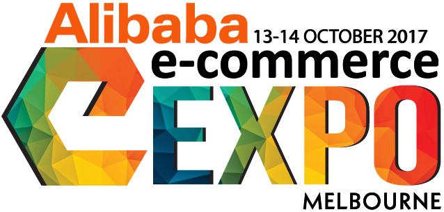 expo-big-logo