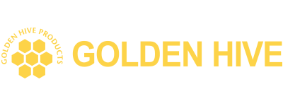 GoldenHive_color_icon_1