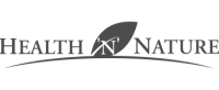 HealthNNature_BW_icon.png