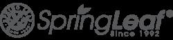 Springleaf_Classic_Grey_600x150_icon